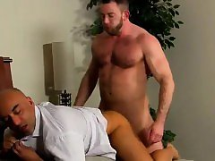 Young boy sex movies Colleague Butt Banging!